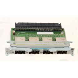 J957-60001 HP E3800 4-Port Stacking Module J9577A  A-5123-D3