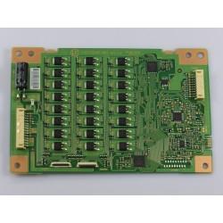 Sony KDL65W955B deska