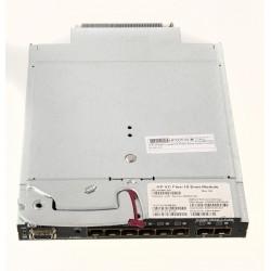 455880-B21 HP Virtual Connect 8-Ports-Ports Switch module