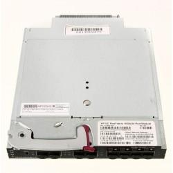 571956-B21 HP VC FlexFabric10Gb/24 Switch module