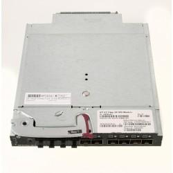638526-B21 HP Virtual Connect FLEX-10/10D MODULE C-CLASS BLADESYSTEM
