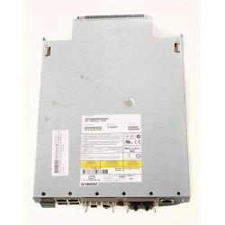 451438-B21 Cisco 1/10GbE 3120X Blade Switch Module