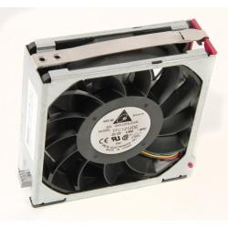 364517-001 HP Proliant DL585 G2 Server Case CPU Fan