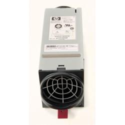 451785-003 HP C3000 Blade System Fan