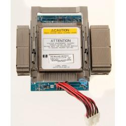 "AH339-2030A Intel Itanium 9350 ""Tukwila"" SLBMX 4-core 1.73Ghz 24MB Processor with Heatsink, kit for Superdome 2"