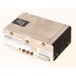 410749-002 HP Heatsink for HP Proliant DL380P G8 DL380P G8 DL560 G8