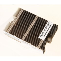 592550-001 HP DL165 G7 1st CPU Heatsink