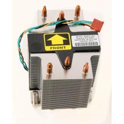 450417-001  Hewlett Packard HP Proliant ML310 G5P Heatsink (New in box)