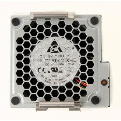 597899-001 HP S6500 Non-Redundant Fan Kit