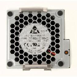 597899-001 HP S6500 Non-Redundant Fan Kit