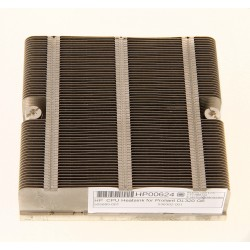505685-001 HP  CPU Heatsink for Proliant DL320 G6
