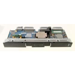 704656-001 HP Switch module, SPS-ASSY 45 port 1G