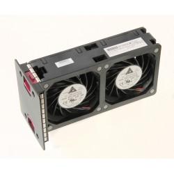 AM426-2112A HP Proliant DL980 G7 Server Lower Cooling Fan Module