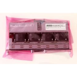 JC692A HP  BCK(PWR)-FRT(PRT) Fan Tray