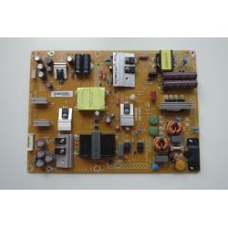 Philips 42PUS7809/12 Power Boar