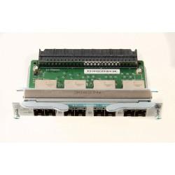 J9577A HP 4-PORT 128-GIGABIT TL STACKING MODULE