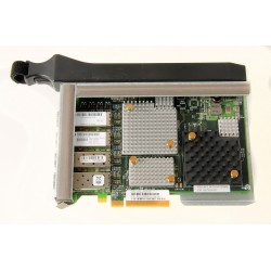 657903-001 HP Board ADAPTER 8G BIT FC 4 PORT