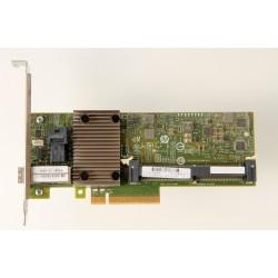 B6Q91-60103 HP 4i/4e 12Gb/s 2-SPS-BD Array card