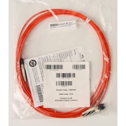 AF551A HP 5-Meter LC-LC Fibre Channel Cable