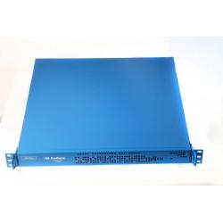 J9330A HP ProCurve MSM750 MultiService Wireless Access Controller