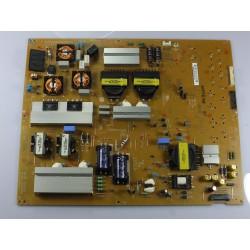 LG 70LB650V deska
