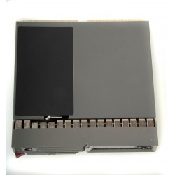 335881-B21 HP StorageWorks Modular Smart Array 500 G2 Controller