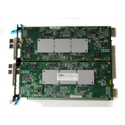 AE135A  HP 4GBPS 8-port Fiber Channel Adapter (1-4Gps)