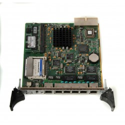 340252-003 HP ENTERPRISE MODULAR LIBRARY EML I/F MANAGER LX R6 INTERFACE CARD with 1GB RAM and CF