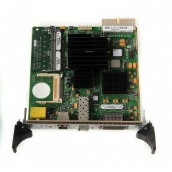 AD577-60004 HP MSL Interface Card