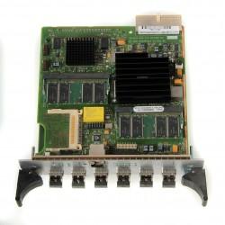 AD569-60004 HP Fibre Channel Controller Module