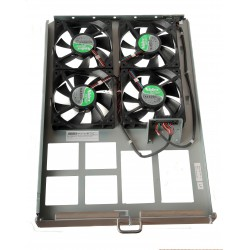 5070-3046 Fan Module For Procurve 5412zl Switch