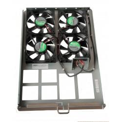 5070-3046 Fan Module For Procurve 5412zl Switch