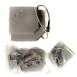 JD911A  HP - Antenna - 10 dBi - for HP Outdoor Bridge and Access Point