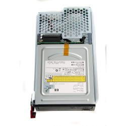 AB351-64004 HP  DVD/CD-RW Drive (For Integrity RX7620) AB351-67003 AB351-2100B