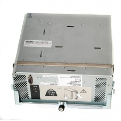 5697-1576 HP 3Par V Class Battery Module (ED2016)