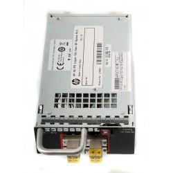 JC880A HP NX IPS 2-sgmt 10G Fiber SR Bypass Module