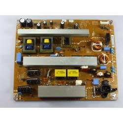 LG 60PB560V deska