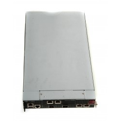 AP772B HP MPX200 Multifunction Router 1GbE Upgrade Blade