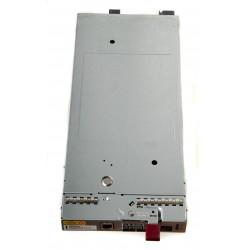 AJ941-04402 HP SAS I/O Modul StorageWorks D2700