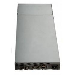 AE324-63003 HP Storageworks MPX100  HSTNM-N007 EVA ISCSI