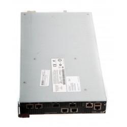 AP772A HP STORAGEWORKS MPX200