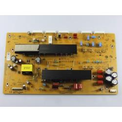 LG 60PB690V deska