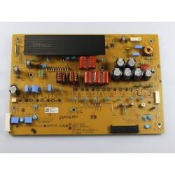 LG 60PH670S deska
