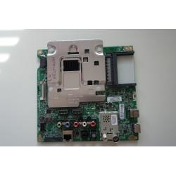LG 55UH605V Main board