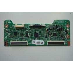 Samsung VE40F6200AW  - T-con