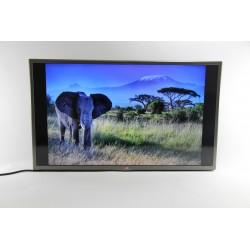 """Televize 32"""" LG 32LB561B"""