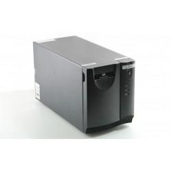 UPS HP T750G2 Black