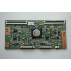 Panasonic TX55CR430E - T-con