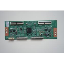 Panasonic TX55AS640E - T - con