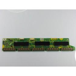 Panasonic TXP50VT30E deska